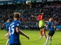 Eesti - Belgia (10.06.17)-181