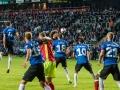 Eesti - Belgia (10.06.17)-183