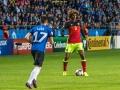Eesti - Belgia (10.06.17)-187