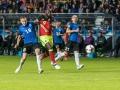 Eesti - Belgia (10.06.17)-193