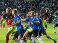 Eesti - Belgia (10.06.17)-203