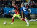 Eesti - Belgia (10.06.17)-213