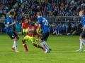 Eesti - Belgia (10.06.17)-226
