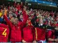Eesti - Belgia (10.06.17)-228