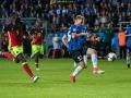 Eesti - Belgia (10.06.17)-229