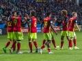 Eesti - Belgia (10.06.17)-232