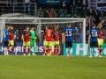 Eesti - Belgia (10.06.17)-235