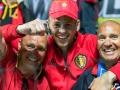 Eesti - Belgia (10.06.17)-246