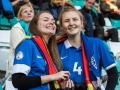 Eesti - Belgia (10.06.17)-38