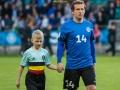 Eesti - Belgia (10.06.17)-49