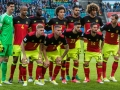 Eesti - Belgia (10.06.17)-53