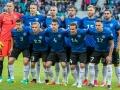 Eesti - Belgia (10.06.17)-54