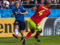 Eesti - Belgia (10.06.17)-56