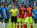 Eesti - Belgia (10.06.17)-58