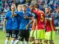 Eesti - Belgia (10.06.17)-59