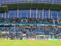 Eesti - Belgia (10.06.17)-63.1