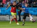 Eesti - Belgia (10.06.17)-65