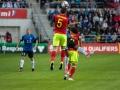 Eesti - Belgia (10.06.17)-81