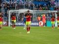 Eesti - Belgia (10.06.17)-89