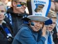 Eesti - Belgia (10.06.17)-9