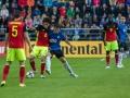 Eesti - Belgia (10.06.17)-92
