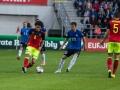 Eesti - Belgia (10.06.17)-93