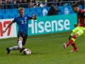 Eesti - Belgia (10.06.17)-97