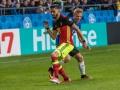 Eesti - Belgia (10.06.17)-98