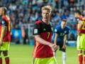 Eesti - Belgia (10.06.17)-99