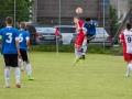 Eesti - Berliin (U16)(01.06.17)