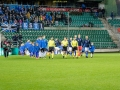 Eesti - Bosnia ja Hertsegoviina (10.10.17)-1