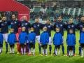 Eesti - Bosnia ja Hertsegoviina (10.10.17)-10