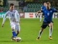 Eesti - Bosnia ja Hertsegoviina (10.10.17)-102