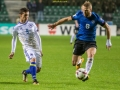 Eesti - Bosnia ja Hertsegoviina (10.10.17)-103