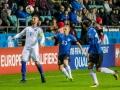 Eesti - Bosnia ja Hertsegoviina (10.10.17)-105