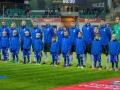 Eesti - Bosnia ja Hertsegoviina (10.10.17)-11