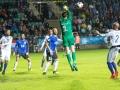 Eesti - Bosnia ja Hertsegoviina (10.10.17)-110