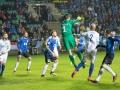 Eesti - Bosnia ja Hertsegoviina (10.10.17)-111