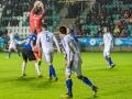 Eesti - Bosnia ja Hertsegoviina (10.10.17)-116
