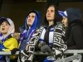 Eesti - Bosnia ja Hertsegoviina (10.10.17)-118