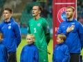 Eesti - Bosnia ja Hertsegoviina (10.10.17)-12