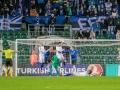 Eesti - Bosnia ja Hertsegoviina (10.10.17)-122