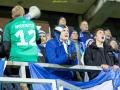 Eesti - Bosnia ja Hertsegoviina (10.10.17)-133