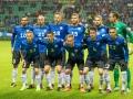 Eesti - Bosnia ja Hertsegoviina (10.10.17)-15