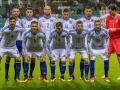 Eesti - Bosnia ja Hertsegoviina (10.10.17)-16