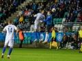 Eesti - Bosnia ja Hertsegoviina (10.10.17)-161