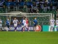 Eesti - Bosnia ja Hertsegoviina (10.10.17)-163
