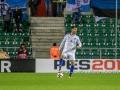 Eesti - Bosnia ja Hertsegoviina (10.10.17)-164