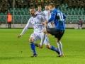 Eesti - Bosnia ja Hertsegoviina (10.10.17)-165