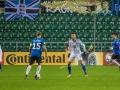 Eesti - Bosnia ja Hertsegoviina (10.10.17)-166